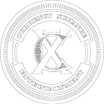 Currency Xchange Ent